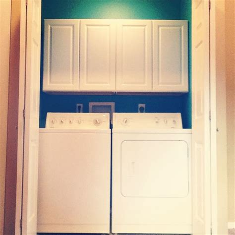 behr paint colors mermaid treasure 54 best images about for the basement on paint