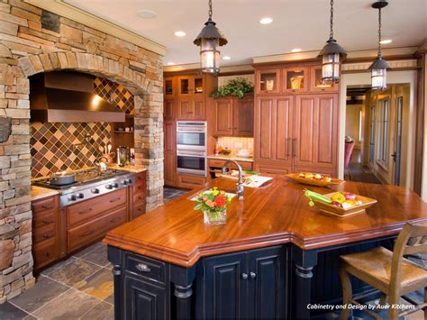 kitchen cabinet finishes ideas mixing kitchen cabinet styles and finishes kitchen ideas design with cabinets islands
