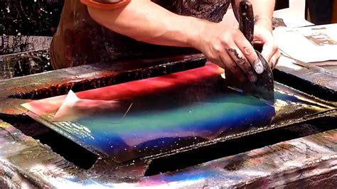 spray paint for sale las vegas las vegas spray paint artist masumi lutz scenery