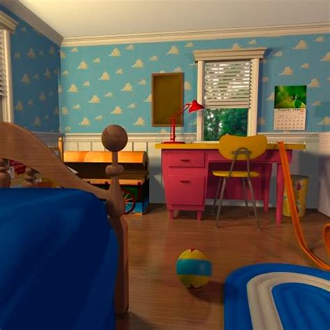 story bedroom story 3 boys bedroom ideas room envy