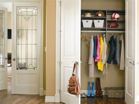 closet door design ideas pictures closet door design ideas and options pictures tips