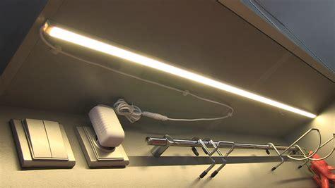 led kitchen lighting uk xlighting kitchen led lighting
