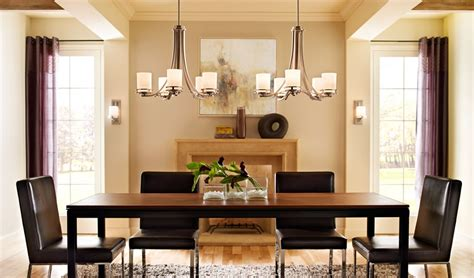 lighting for dining rooms tips dining room lighting ideas and tips