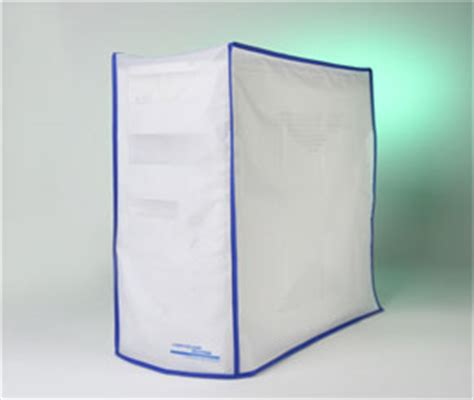 computer desk cover help where in sls can i buy desktop pc dust cover www
