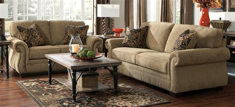 how to set furniture for living room buy furniture 2580038 2580035 set wynndale living