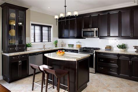pic of kitchens kitchens lockhart interior design