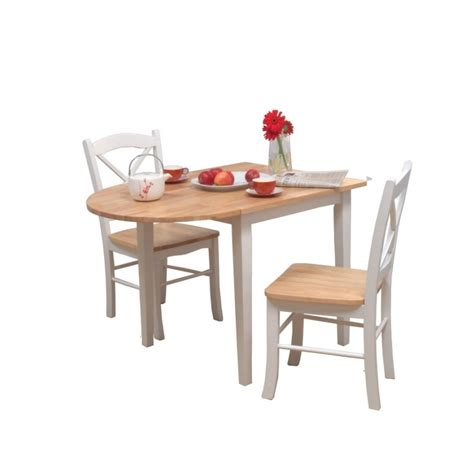 kitchen small table small wooden kitchen tables kitchen table gallery 2017