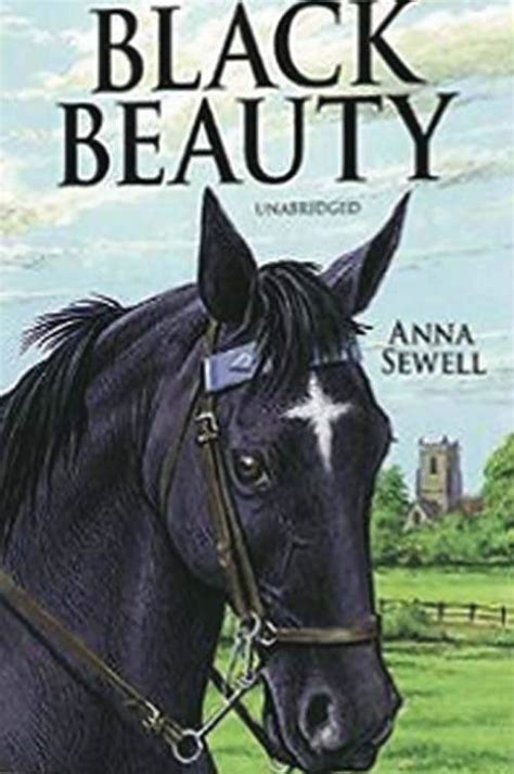 picture books about horses whoa there books to read and new jersey herald