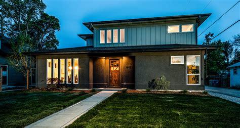 luxury homes boise idaho boise idaho custom homes eagle luxury builder syringa