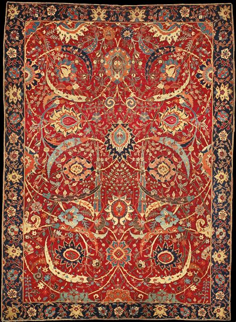 most expensive rug antique rugs large rugs carpets
