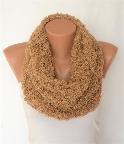 infinity scarf knit pattern for beginners genius hour how to knit an infinity scarf for beginners