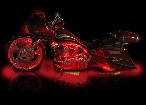 led lights for motorcycles motorcycle led lighting melbourne fl motorcycle