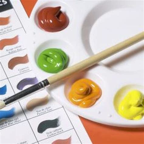 how to seal acrylic paint on canvas types of seal varnish to finish a canvas with acrylic