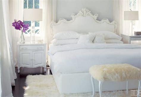 white shabby chic beds white shabby chic bedrooms 2012 i shabby chic