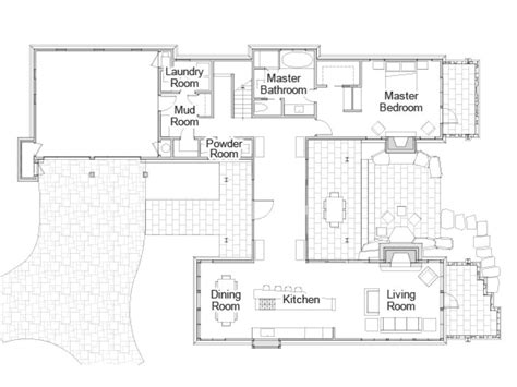 hgtv home 2011 floor plan hgtv home 2014 floor plan pictures and from