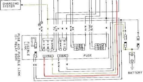 ca18det wiring diagram somurich com