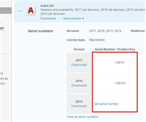 home designer pro 2015 license key home designer pro 2015 product key autodesk all product