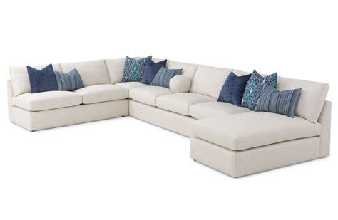 theatre sectional sofas theater sectional sofa china sectional theatre sofa s