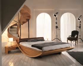 cool furniture for bedroom bedroom really cool beds for teenagers inspiration other