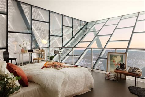 home decor inspiration scandinavian bedrooms ideas and inspiration