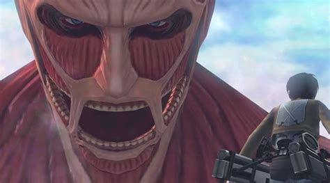 attack on titan release date attack on titan season 2 release date news update new