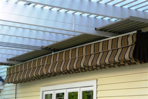 how to cover a pergola from pergola design custom canopy ideas from shadefx
