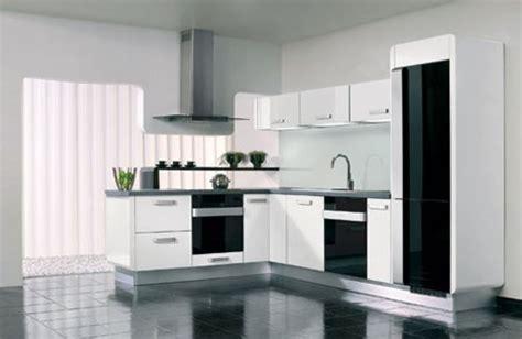 kitchen design black appliances white kitchen kitchen sourcebook part 2