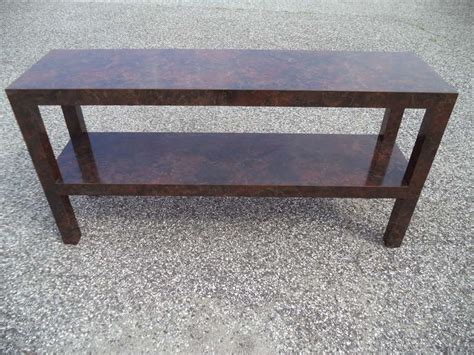 parsons sofa table parsons sofa table parsons sofa table two dollar who took