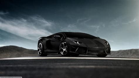 Car Wallpapers Hd Lamborghini Desktop by Car Luxury Cars Lamborghini Wallpapers Hd Desktop And