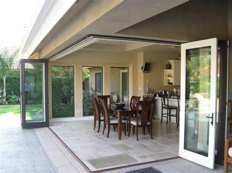 bi fold patio doors prices bifold patio doors cost cost of bi fold patio doors bi