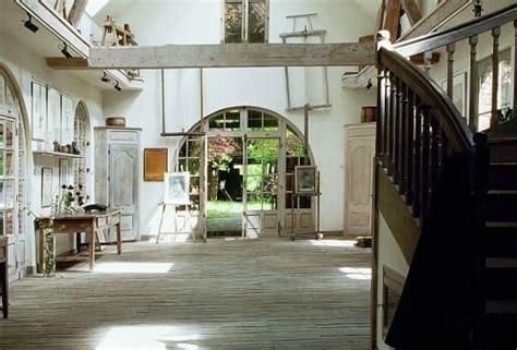 Der Garten Französisch by Interieur Ideen Im Franz 246 Sischen Landhausstil 50 Tolle