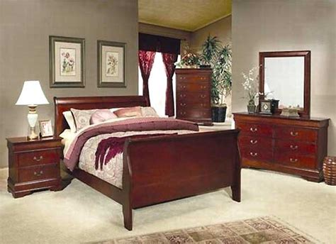 louis style bedroom furniture louis philippe style bedroom classic bedroom
