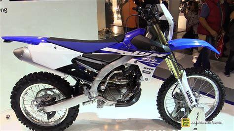 Gambar2 Motor by Yamaha New Wr 250cc Jual Motor Yamaha Wr Kota Manado