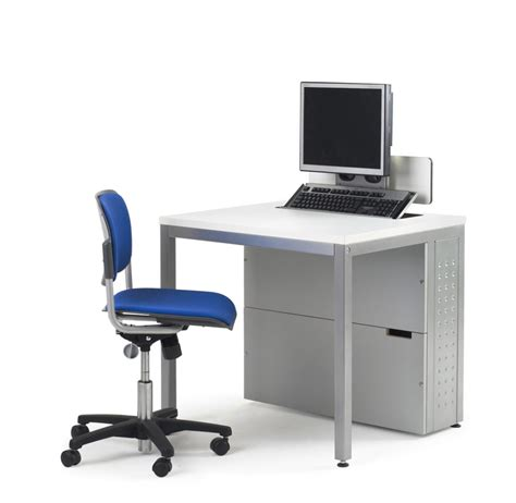 small computer desk 187 inoutinterior