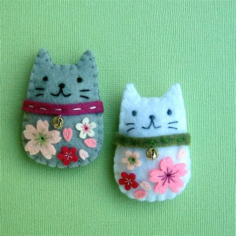 sewing crafts for sewing crafts find craft ideas