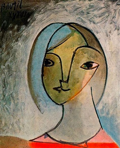 picasso paintings ranked 100 paintings by pablo picasso the cubist portraits