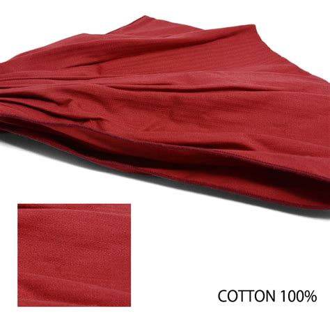 triangle rubber st casualbox rakuten global market 10 cotton bandana
