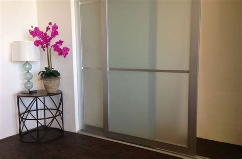 plexiglass closet doors sliding closet doors acrylic glass