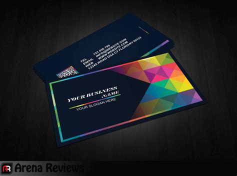 make bussiness cards top 22 free business card psd mockup templates in 2017