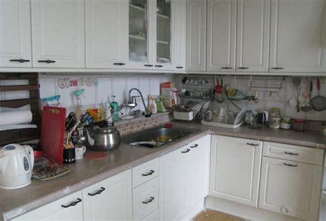 kitchen cabinet drawer pulls cabinet handles kitchen cabinet cupboard handles closet