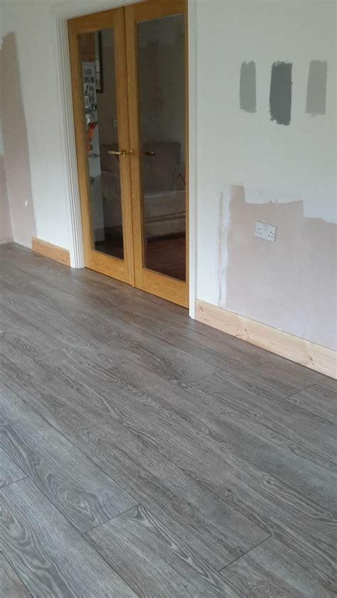 grey wood floors kitchen grey wood floor in kitchen
