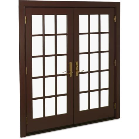 marvin glass doors swinging patio doors marvin doors