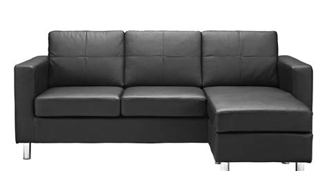sectional sofas leather small sectional sofas reviews small leather sectional sofa