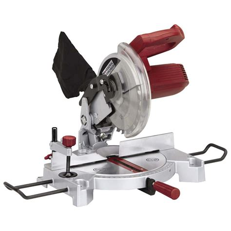 professional woodworker miter saw professional woodworker 8 1 4 quot compound miter saw with