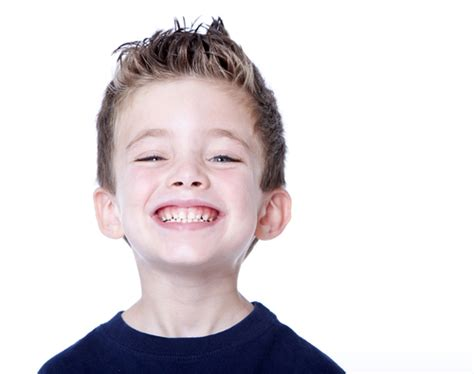 that is not a child but a minor york orthodontics when should my child an orthodontic