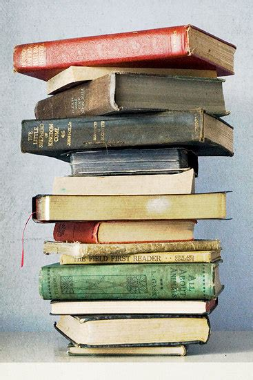 picture book photography vintage books photograph book photography library by