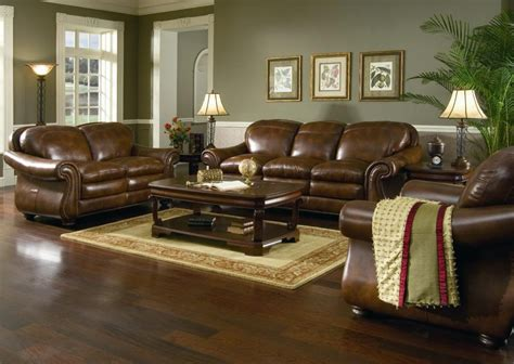 paint colors for living rooms with brown furniture precious living room paint color ideas with brown