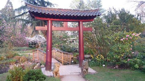 Der Japanische Garten In Leverkusen by Reiseziele Deutschland Der Japanische Garten In Leverkusen