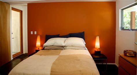 interior design ideas bedroom small small bedroom interior decobizz