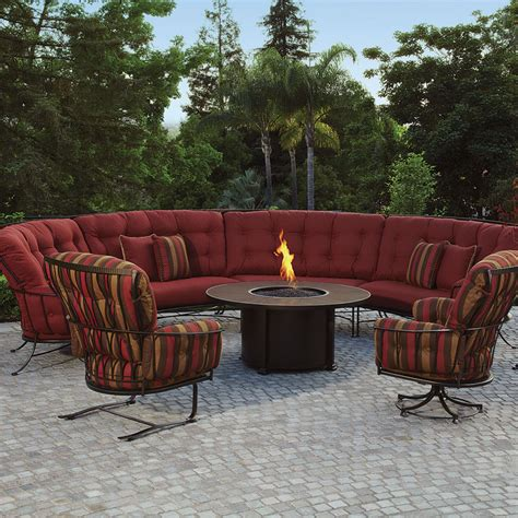 outdoor furniture fort worth the best 28 images of patio furniture fort worth club
